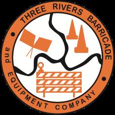 Three Rivers Barricade